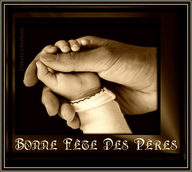 http://dakara.free.fr/Creas_Speciales/Fete_Pere/Fete%20des%20Peres%202009_%20Dakara%20C2.jpg